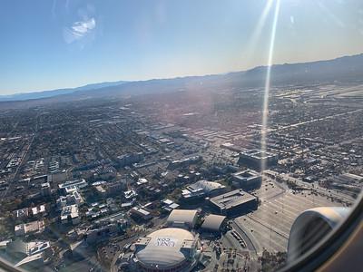 University of Las Vegas