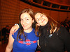 des and i in the main hall for 23c3
