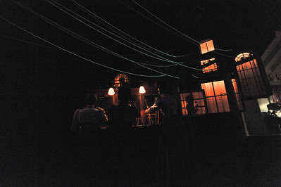 Telephone (Alexander Graham Bell), Spaceship Earth