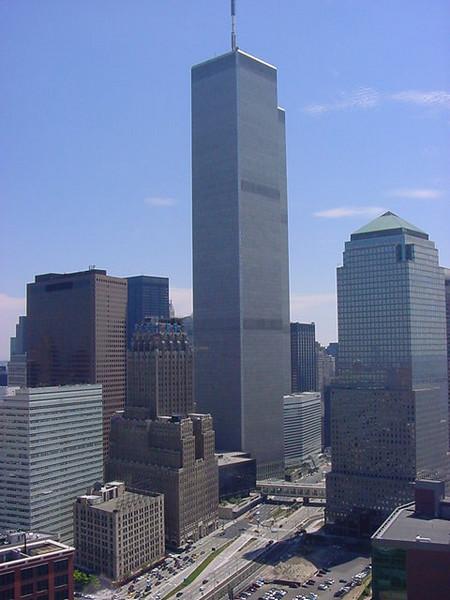 july 22nd, 2001