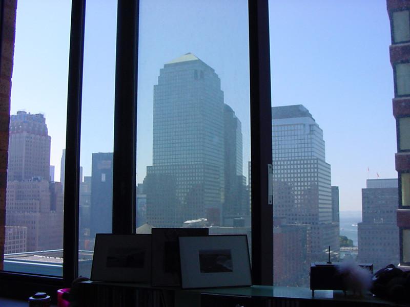 september 8th, 2002