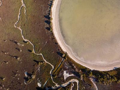Esperance Wetlands