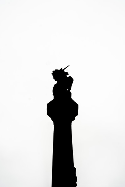 Unicorn Profile