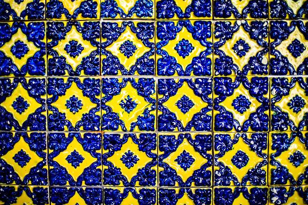 Tiles 3