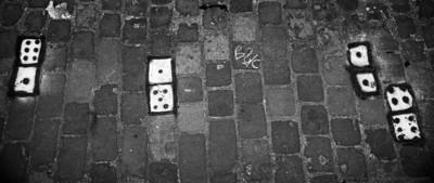 Cobble Dominos