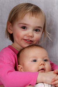 IMG_8082_PS