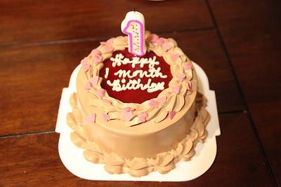 2012-06-21 Zaeda Birthday
