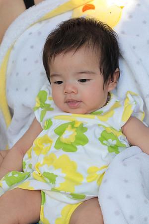 2012-07-29 Zaeda Portraits