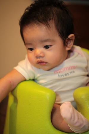 2012-08-26 Zaeda Bumbo