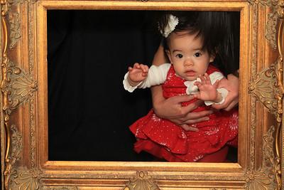 2013-02-24 Zaeda Portraits