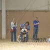 All-American16_Holstein_IMG_2474