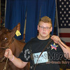 All-American16_JR_MilkingShorthorn_DSC_3226