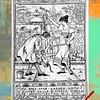 Original Illustration -- Lutterworth Press
