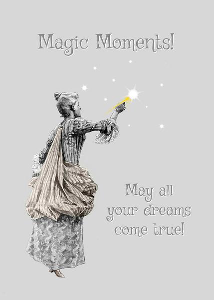 "<a href=""https://www.greetingcarduniverse.com/birthday/forher/generalforher/birthday-enchantment-magic-moments-1470070?aid=397420"">https://www.greetingcarduniverse.com/birthday/forher/generalforher/birthday-enchantment-magic-moments-1470070?aid=397420</a>"