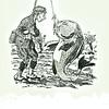 Original Illustration - The Lutterworth Press