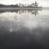 Taken while kayaking on November 15th.