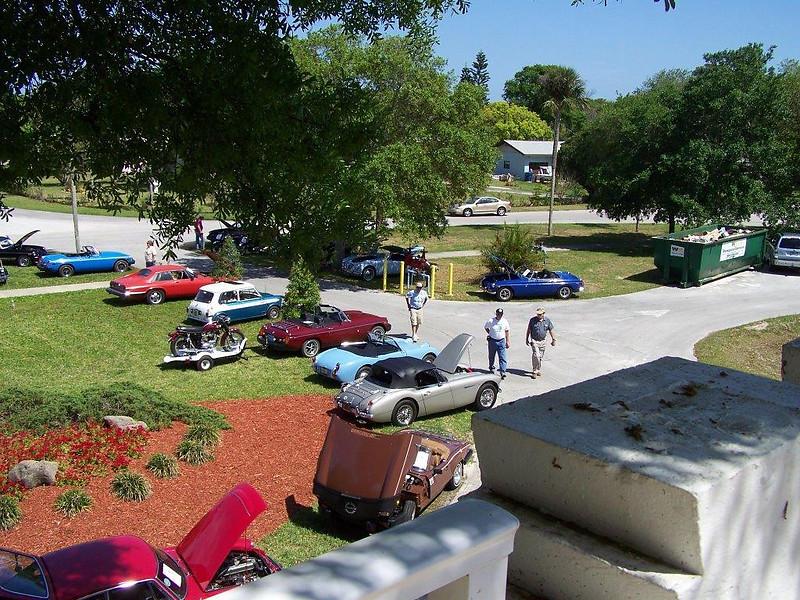 Car show 033 (1)