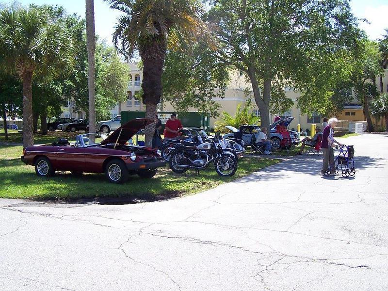 Car show 027 (1)