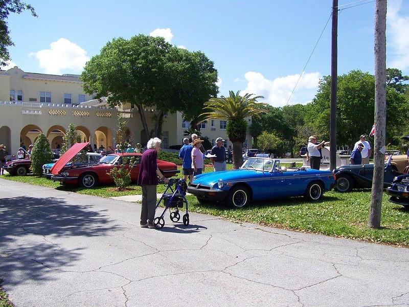 Car show 028 (1)