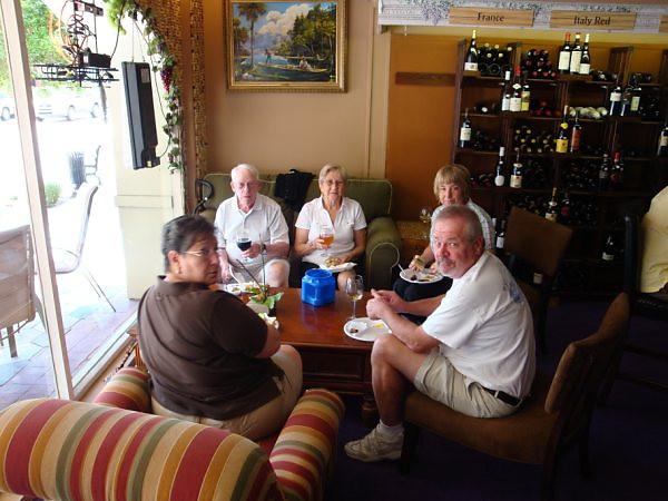 Elusive Grape - Deland, June 19 2010<br /> ABCC Elusive Grape5, Watz Wine Winners, 19JUN10
