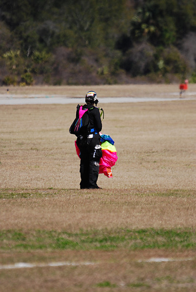 Skydive Deland meeting (Feb 2010) - cr. Tommy Suddard