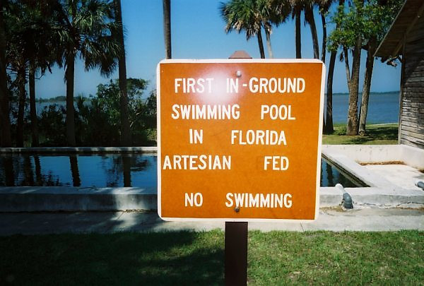 Princess Place_Swim Pool