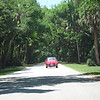 entrance drive inside gardens 2, watz tr3a <br /> Washington Oaks Picnic <br /> May 22 2010