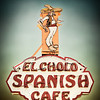 El Cholo Spanish Cafe
