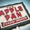 The Apple Pan
