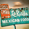 La Rosita Drive-Thru Mexican Food