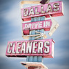 Dallas Drive In Cleaners