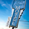 Rose Bowl Motel