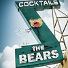 The Bears Cocktails