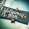 Hollywood Inn