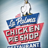 La Palma Chicken Pie Shop