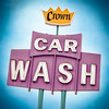Crown Car Wash