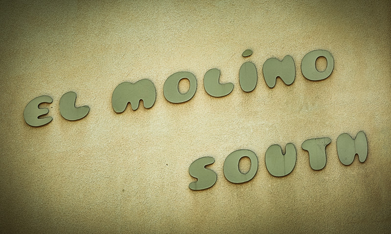 "El Molino South Apartments <span style=""color: #666; font-size: 13px;"">Pasadena, CA</span>"