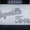 "Mayville Terrace Apartments <span style=""color: #666; font-size: 13px;"">Pasadena, CA</span>"