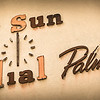 """The Sun Dial Palms Apartments <span style=""""color: #666; font-size: 13px;"""">Los Angeles CA</span>"""