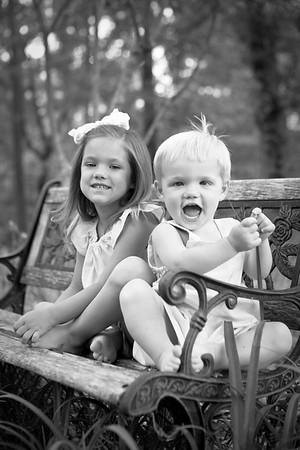 Natalie & Rylan