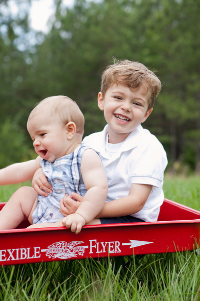 Scotts007KW