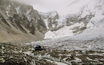 Ultimate Everest Trek