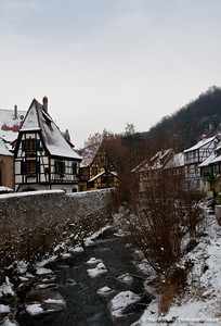 Kayserberg, Alsace