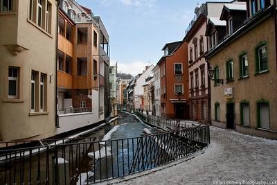 Freiberg, Alsace