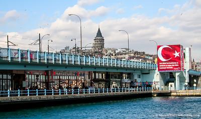 Istanbull