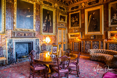 NT Kingston Lacy