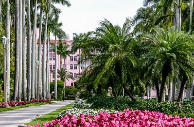 Boca Raton FL