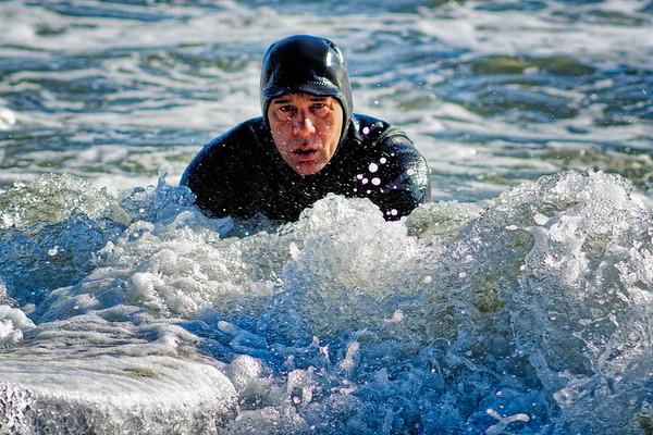 Surfer #1