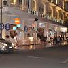 Saigon 2012