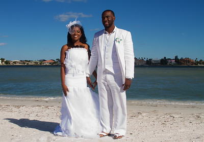 Johnson_Wedding_11012014 010